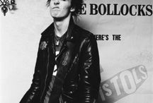 Punk, Rock & Rebel