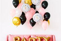 Birthdayy