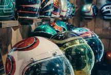 look moto