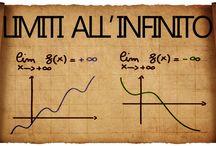 Matematica: ripassiamo insieme