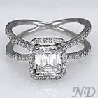Engagement Rings<3