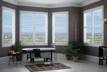 Home & Kitchen - Window Treatments