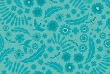 Fabric Heaven / Fabrics for sewing, quilt fabrics, cotton designs