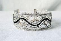 bobinlace jewellery