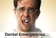 Need a Dentist? We can help!
