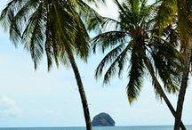 Martinique ☀