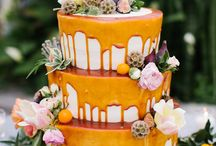 EPIC Drip Cakes! / Beautiful drips cakes and cake ideas