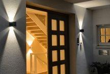 Licht and Design
