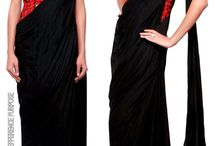 bollywood replica fashionable sarees 5434 to 5437 / For inquiry Call or Whatsapp @ 09173949839