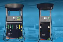 AKARYAKIT POMPASI VE DİSPENSER / Gilbarco Türkiye distribütörü olan Tora Petrol, petrol piyasası ve akaryakıt istasyon sahiplerine sunmakta olduğu Gilbarco markaları ; Horizon, SK700 II ve Frontier modelleridir. Tüm modeller için akaryakıt, LPG, CNG ve adblue satışı mümkündür. En düşük sapmaya sahip C+ metre ile uzun süreli çalışma imkanı bulabilirsiniz. Tüm pompalar  ZVA, Elaflex, OPW; Trelleborg hortum, tabanca ve breakaway ekipmanları ile uyumludur.