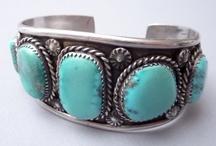 Jewelry & Fashion / by Suzanne Larose Yeremi