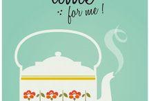 l'ora del teee