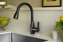 American Standard Kitchen Faucets / American Standard kitchen faucets are the very option for you and your kitchen, of course, to maintain the watering smoothly