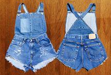 Výroba oblečení