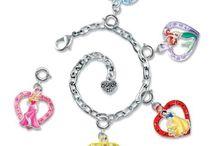 Jewelry - Girls' Jewelry