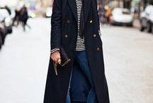 trend com jeans sapato flatform