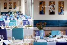 Wedding Ideas / by Shan Fullwood