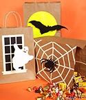 Halloween / by Michaela Cooper