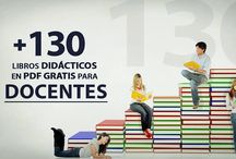 Material Docente
