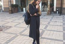Саша Чистова