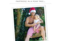 S&A's 12 Days of Christmas  / Celebrate Christmas in Comfort & Style with Sant and Abel's Luxurious Sleepwear Range!