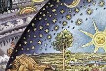 Astronomy - Past