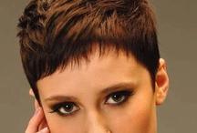 ucesy/hair
