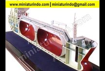 Model Boat Building | Model Ship Maker  Miniaturindo.com / Model Ship Building Australia, Model Boat Building Blogs, Model Boat Building Hobby, Half Model Boat Building, Model Boat Building The Lobster Boat, Model Boat Building Melbourne, Model Boat Building Uk    Miniaturindo.com produce ship scale model with premium quality, founded more than 16 years. Our customers : Shipyard, School / Academy maritime, Ship Owners, Offshore Drilling Company / Offshore, Maritime Industry, etc.    Website: www.miniaturindo.com Email: miniaturindo@gmail.com