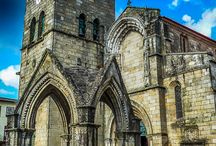 Portugal Photography, History & Culture / All about