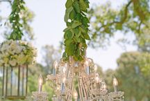 11. Wedding Decor