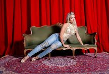 Pit Bull Jeans / Consider hottest Brazilian fashion on this planet! Website: www.pitbulljeans.com    Only place to purchase #1 butt lift Jeans in USA