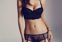 Sexy <3