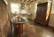 Bathroom design / Bath room design