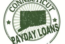 Connecticut Payday Loan / A cash advance can help get you through to your next paycheck when unexpected expenses arise. Get the cash you need now http://www.connecticutpaydayloan.net