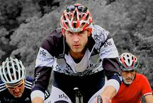 SRS EVENTS PHOTOS AND VIDEOS / Cycling photos and videos from all the cyclosportive events run by SRS Events http://www.srs-events.cc