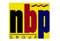 Lowongan Kerja PT BPR NBP