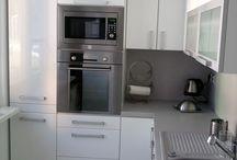 kuchyna v panelaku