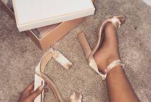 Shoe o' clock