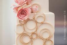 flor cake