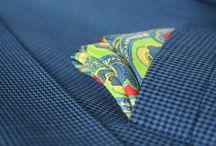 """Santorini"" Fratelli Tallia Di Delfino / https://www.facebook.com/media/set/?set=a.10152328905894844.1073742148.94355784843&type=1  #mtm #madetomeasure #carnet #jacket #lino #santorini #buczynski #buczynskitailoring #tailoring"