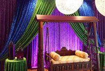 ♥Its all abt BAND BAJA BARAT♥ / Few of them I want in my wedding .. :)