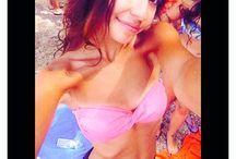 #bikini #sexy