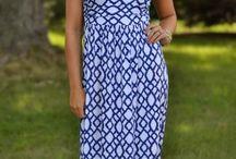 Dresses! / by lexi nicole