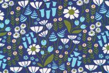 VELOURS / Fabulous fabrics for sale on www.fairytailors.be.