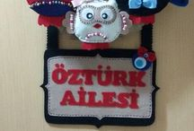 Söz/Nişan/Kına/Düğün / https://www.facebook.com/pages/Ankara-Magnet-Organizasyon/775233289196195
