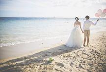 wedding photography♡♡♡ / Hawaiiでのウェディングフォト  aramoana beach old pali kapiolani park halekulani hotel down town  photo@Pakkai Yim model@kana komura  http://instagram.com/kaaana.n http://instagram.com/kaaana.1231