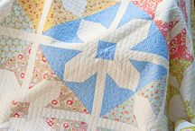 Wish I Could Quilt / by Rita Poteat