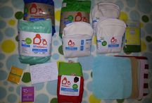 Lil Helper Testimonials / What our customers have said about our products and service.