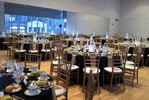 Pittsburgh, PA / Events and products associated with All Occasions Party Rental