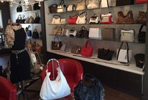 Lovin My Bags by Barbara / Store's New Arrivals